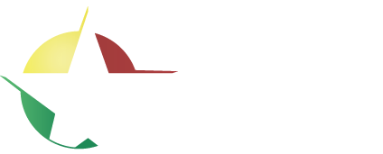 Cardinal Resources